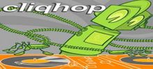 Cliqhop Idm