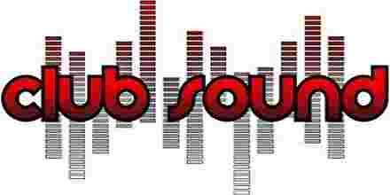 Club Sound Radio