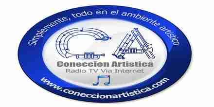 Coneccion Artistica