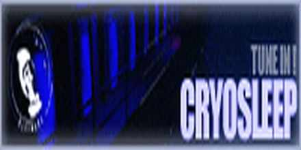 Cryosleep Radio