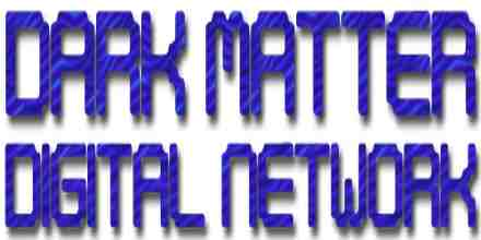 Dark Matter Digital Network