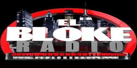 Radio EL Bloke