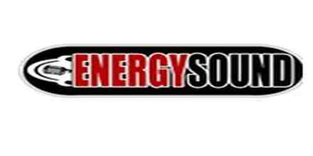 Energy Sound Radio