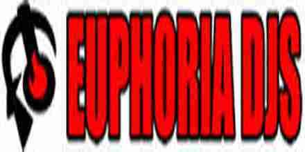 Euphoria DJs