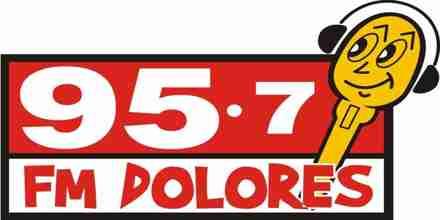 FM Dolores