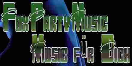 Fox Party Music