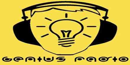 Genius Radio
