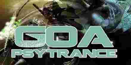 Goa Psy Trance