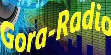Gora Radio