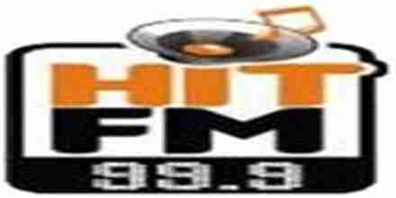 Hit FM 99.9