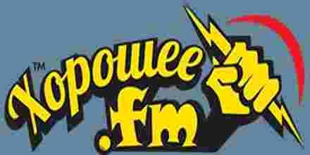 Horoshee FM