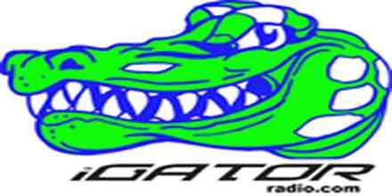 Igator Radio