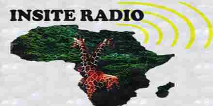 Insite Radio