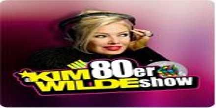 Kim Wilde 80er