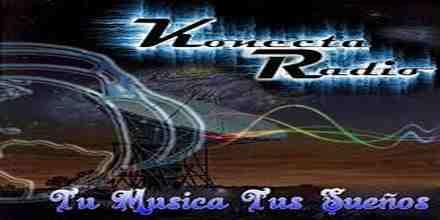 Konecta Radio