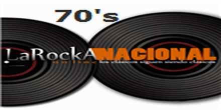 La Rocka 70s