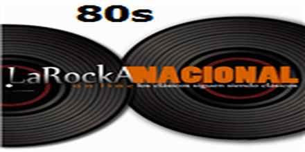 La Rocka 80s