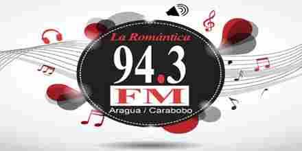 La Romantica 94.3 FM