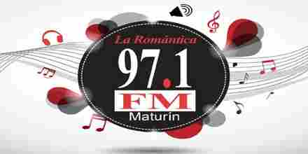 لا رومانتيكا 97.1 FM