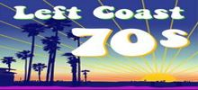 Left Coast 70er Jahre