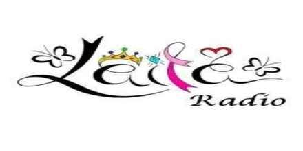 Leila Radio