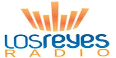 Los Reyes Radio