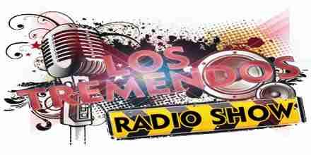 Los Tremendos Radio Show