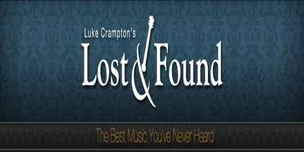 Lost and Found Radio