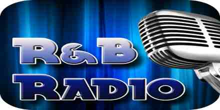 Ludwig Radio Best Classic RnB Hits