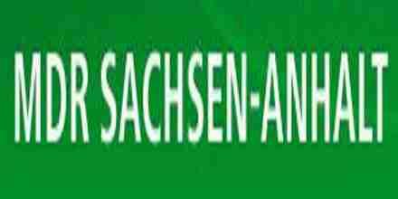 MDR Sachsen Anhalt