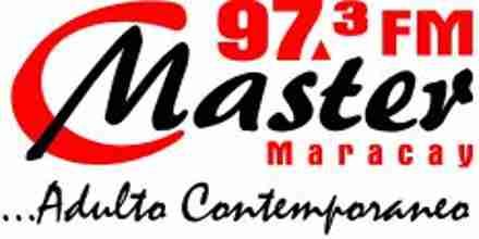 Maestru 97.3 FM