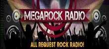 Megarock Radio