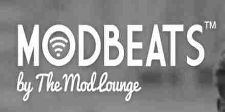 Mod Beats