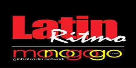 Monogogo Latin Ritmo