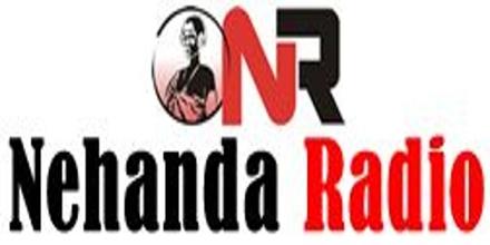 Nehanda Radio Zimbabwe