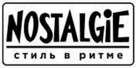 Nostalgia 99 FM