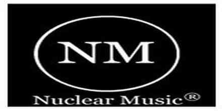 Nuclear Music