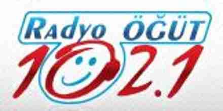 Ogut FM