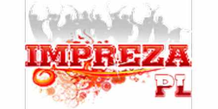 Open FM Impreza PL