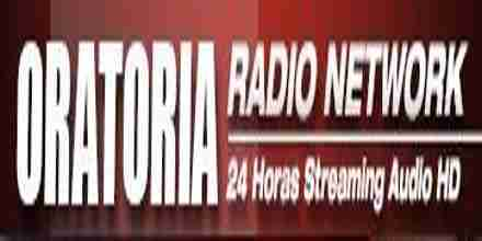 Oratoria Radio Network