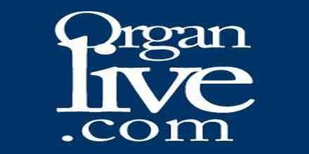 Organ Live FM