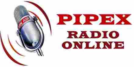 Pipex Radio