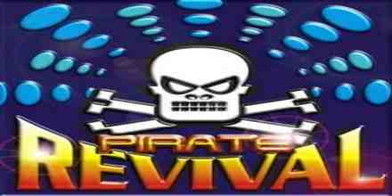 Pirate Revival
