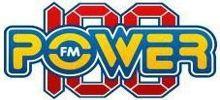 Power FM 100