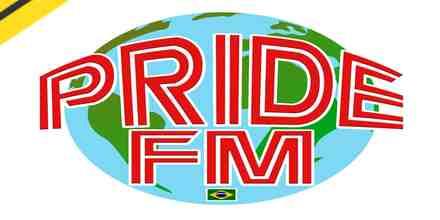 Pride FM Brasil