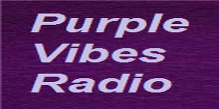 Purple Vibes Radio