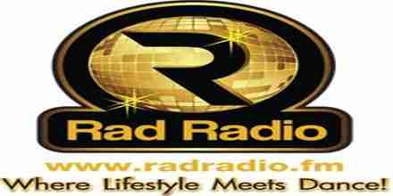 RadRadio