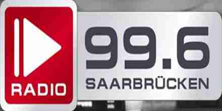 BBC Radio 6 Music Live Stream  Internetradioukcom