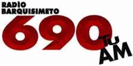 Radio Barquisimeto