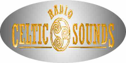 Radio Celtic Sounds